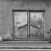 Non aprite quella porta -Do not open that door by carlo tardani