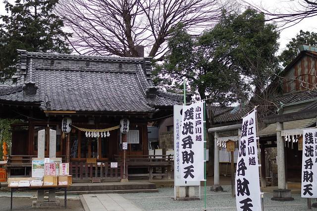 小江戸川越-21