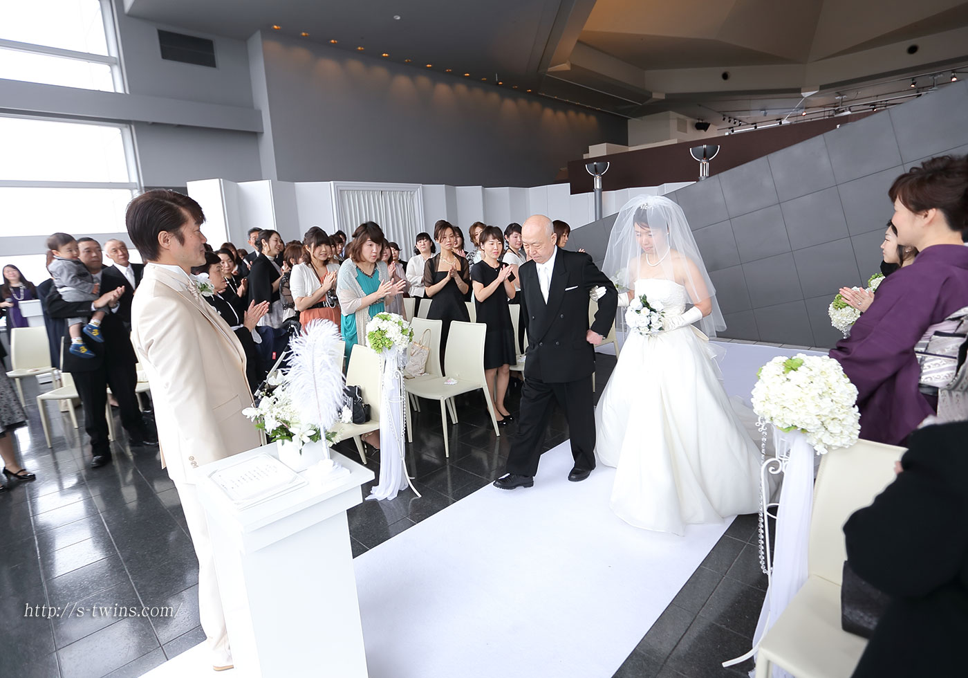 16mar26wedding_igarashitei_yui04