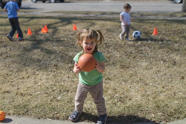 march 12 yard play-5