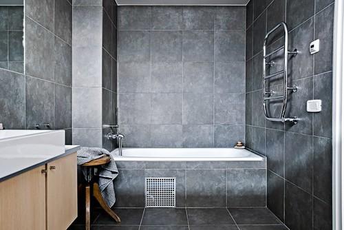 11-decoracion-baño