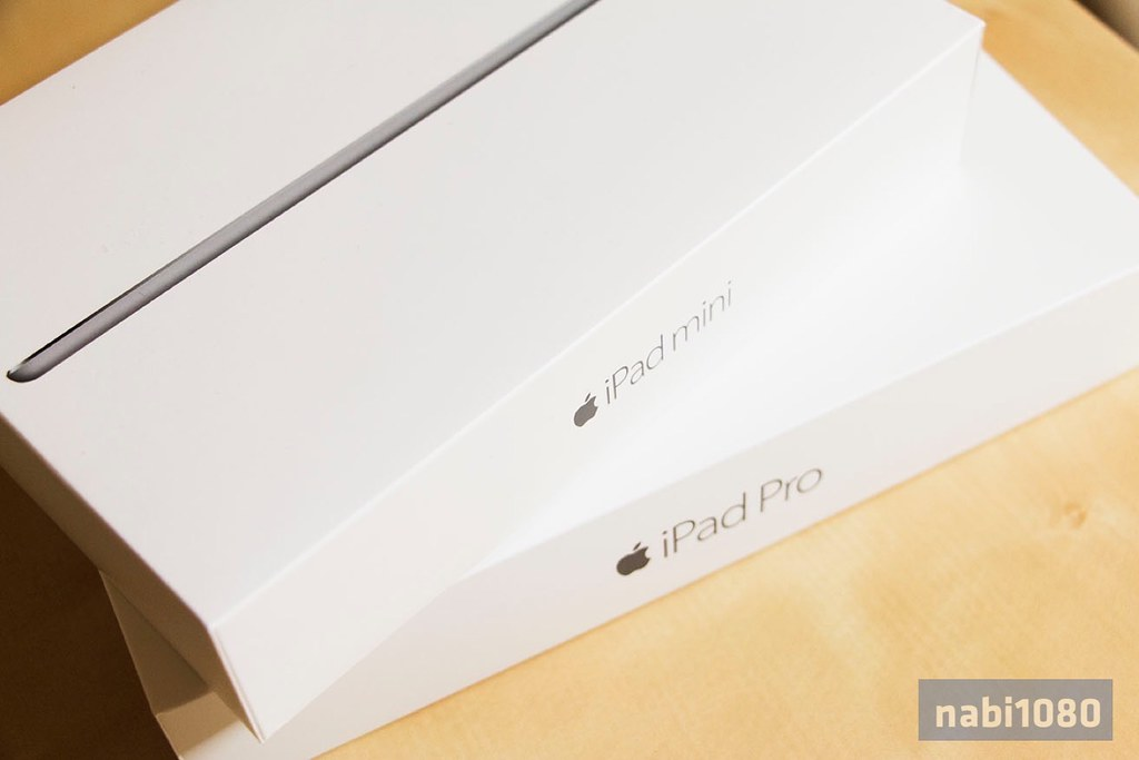 iPad Pro 9.7-04