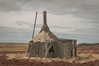 WWII Experimental Radar Station, Aberdeenshire