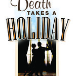 2016 Death Takes a Holiday