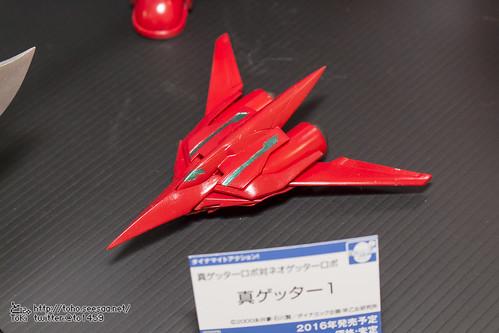 ETPE-135