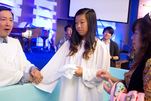 baptist19
