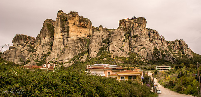 greece_bulgaria_194_meteora
