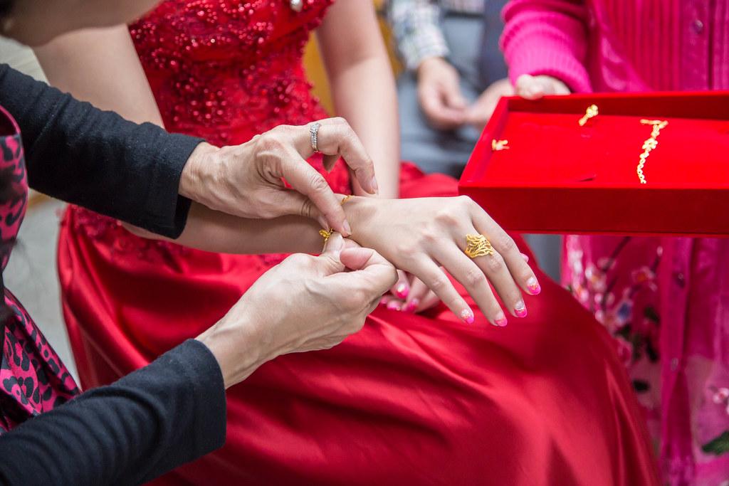 訂婚儀式精選-86