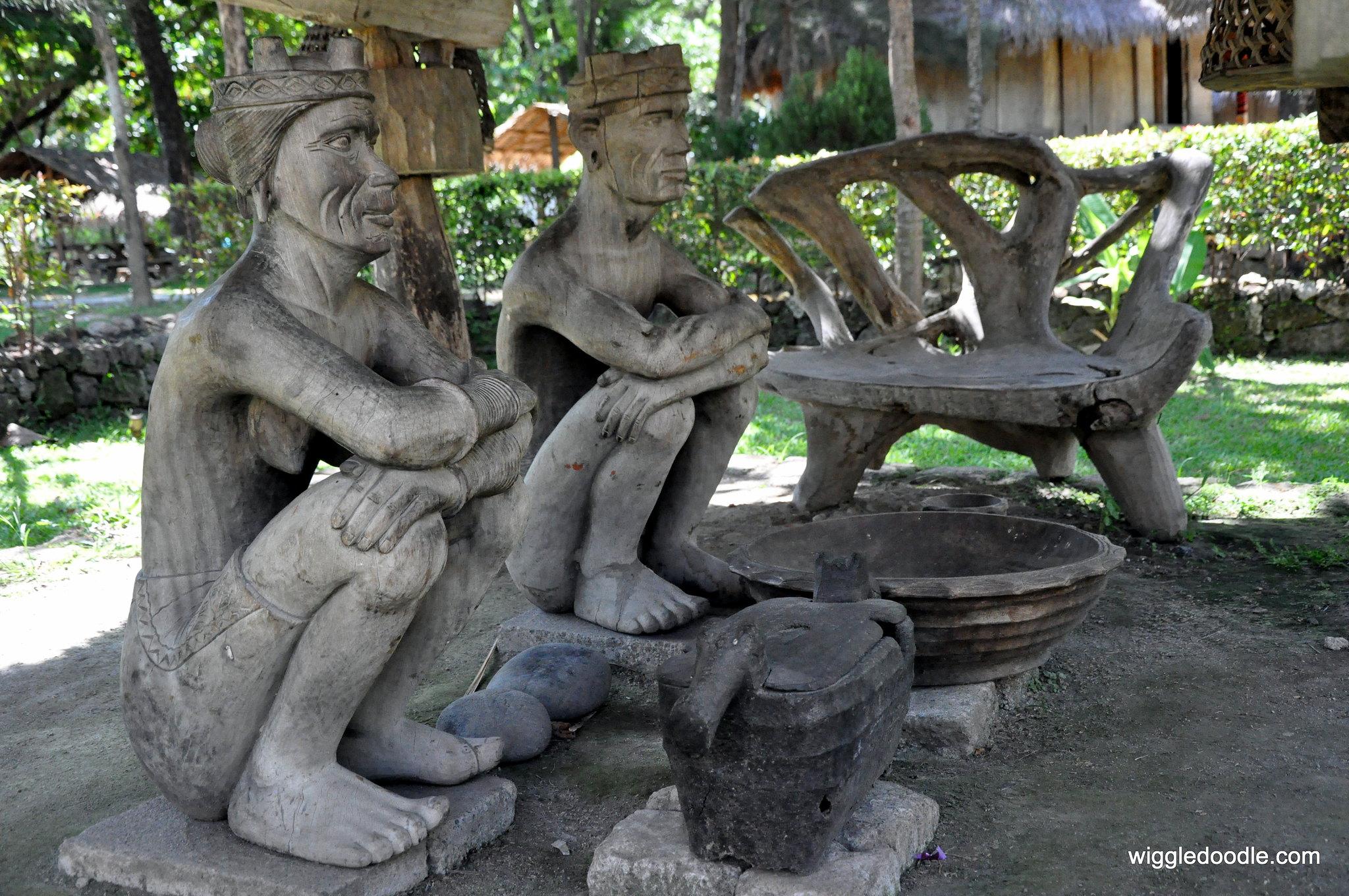 Nayong Filipino