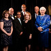2016 OBA Awards Gala
