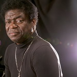 Fri, 22/04/2016 - 2:09pm - Charles Bradley  Live in Studio A, 04.22.2016 Photographer: Sarah Burns