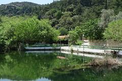 Stavlos, Ikaria 2