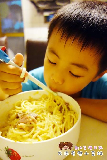 is pasta (10).JPG