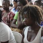 visit-Harold-Domingo-talk-importance-education-girls-01