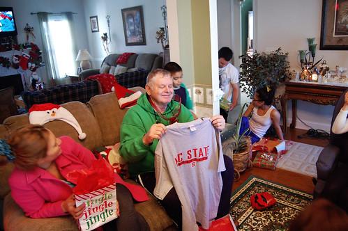 Christmas in the Carolinas (22)