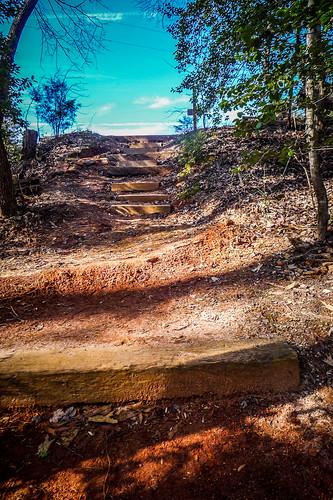 Pleasant Ridge Park-26