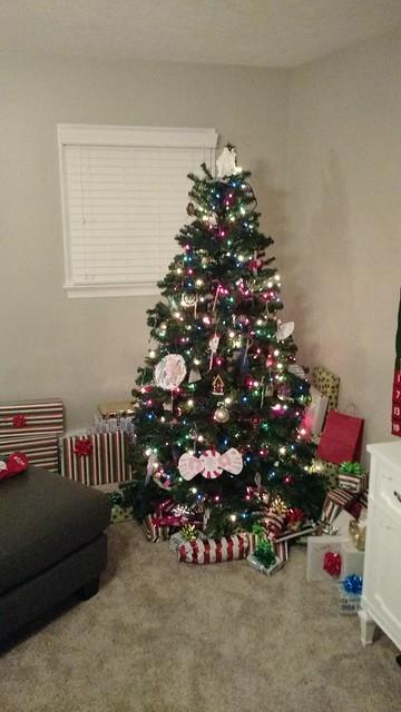 Christmas Eve 2015 (20)