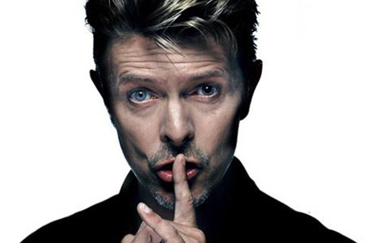 david_bowie_earthling_2
