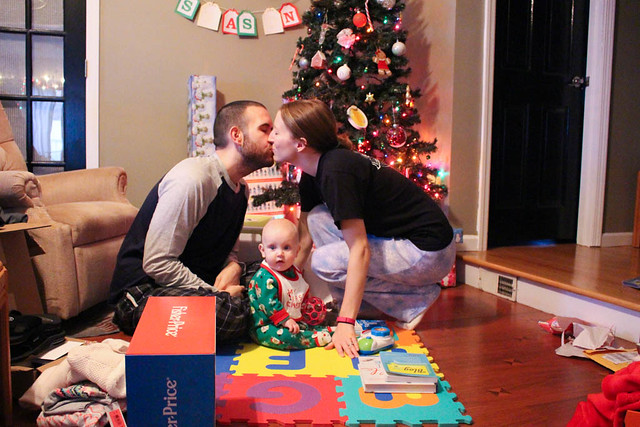Christmas_Day_2015-28