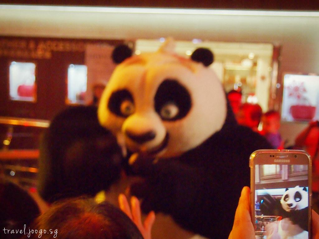 Welcome - travel.joogo.sg