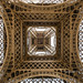 Underneath the Eiffel Tower by Linda Goodhue