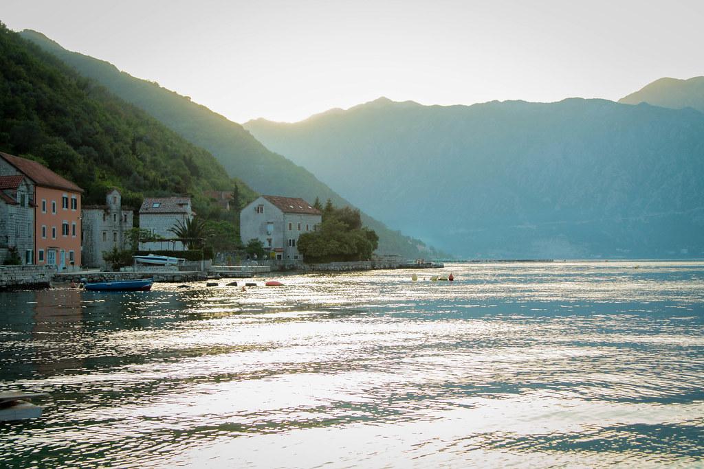 1505_montenegro_1458.jpg