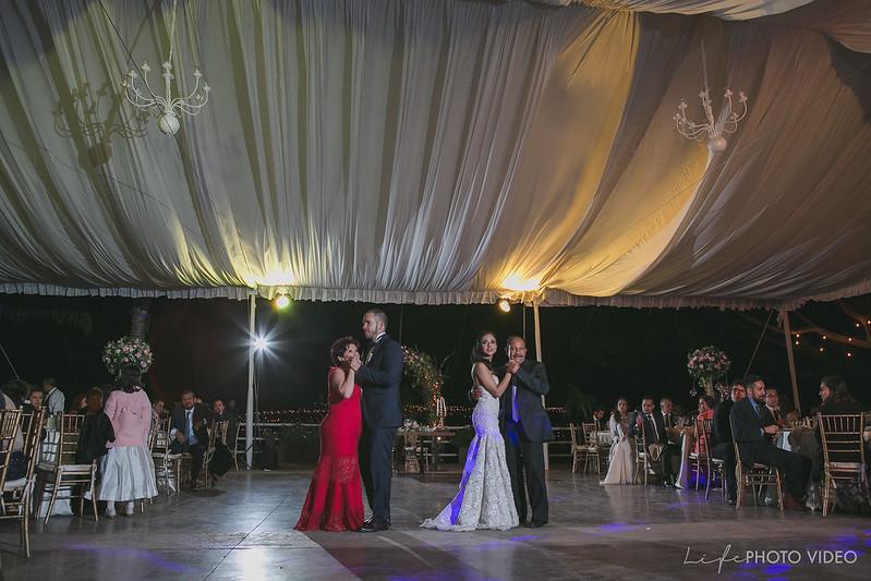 Wedding_ErikaIsmel_Leon_Gto_068