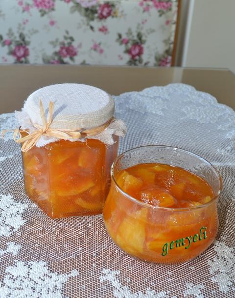 portakalreçeli