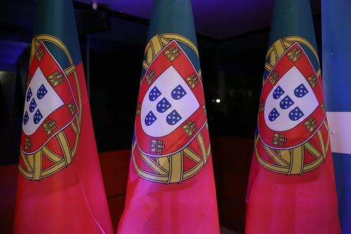 30 anos de Portugal na Europa