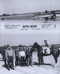 1967-09-23 Gate Boss BJM