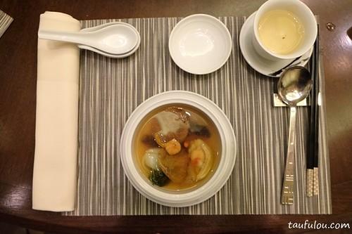 Lai Po Heen (4)