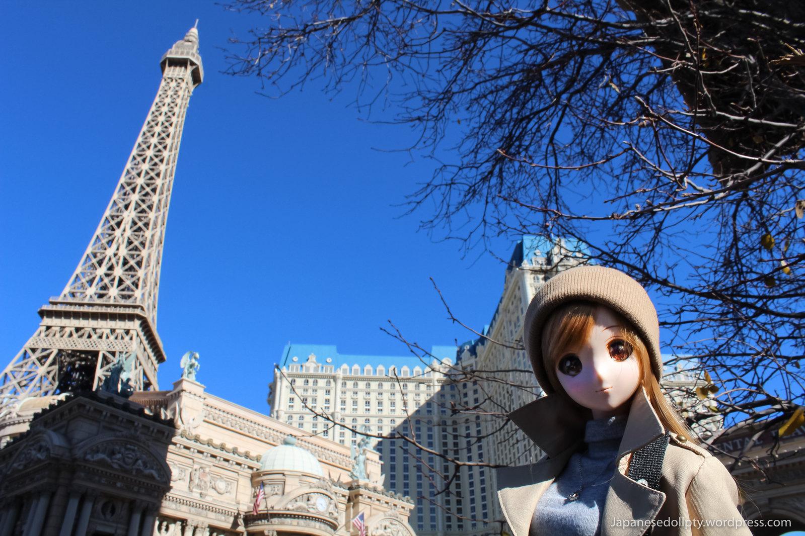 Vegas-17.jpg