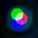 Small photo of Additive Colour
