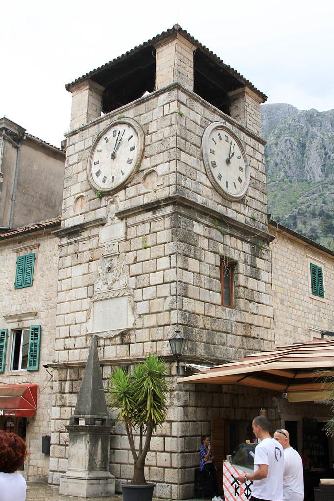 1505_montenegro_1348.jpg