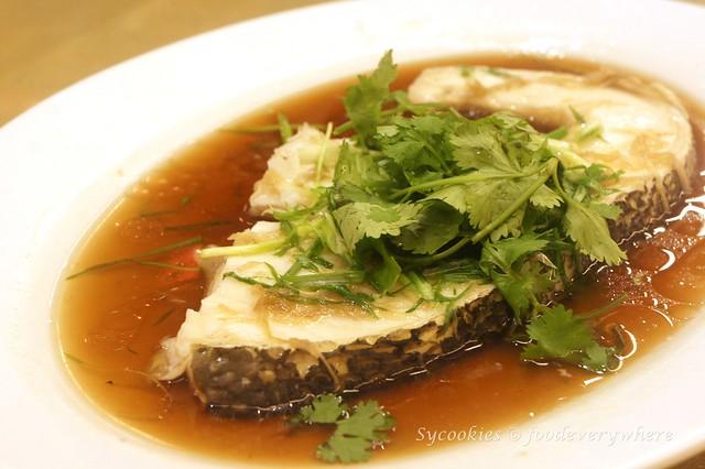 9.Kip Hotel KL CNY menu 2016