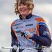Cross duathlon Alphen a/d Rijn 2016
