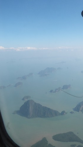 01-HK-Phuket-Koh_Samui-0020