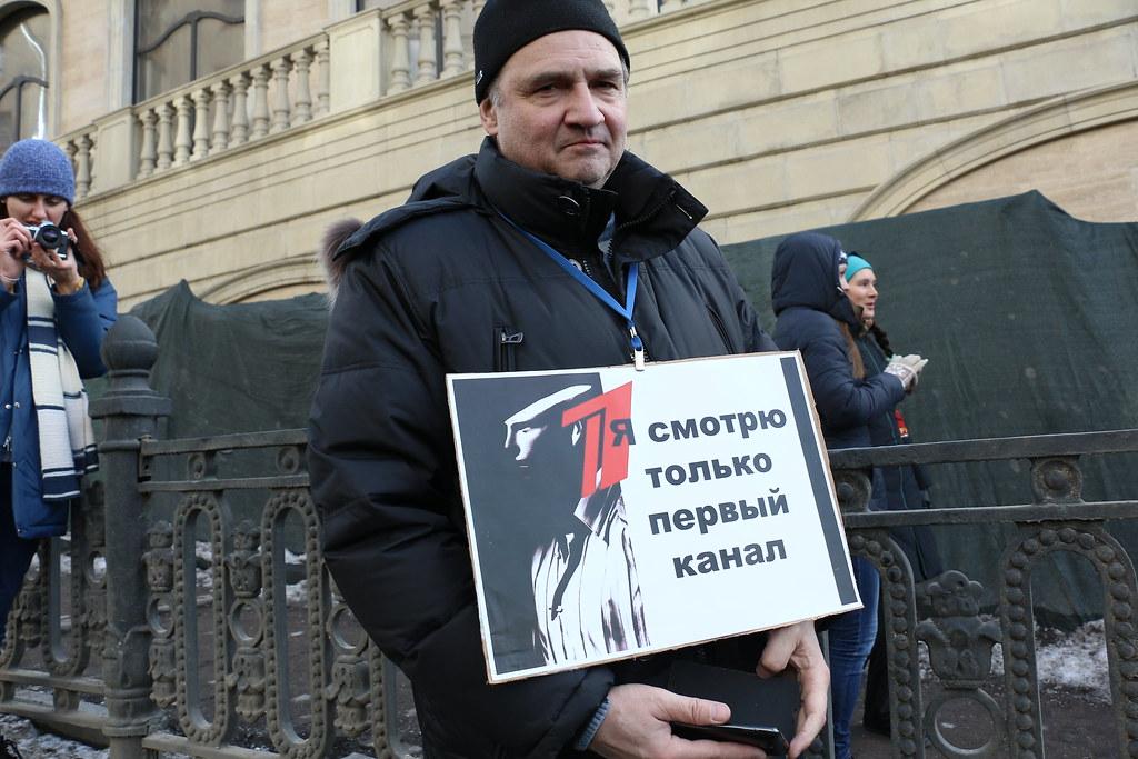 Nemtsov_27fev16_058