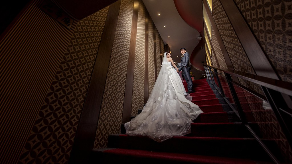 101-婚攝樂高-新莊晶華亭宴會餐廳