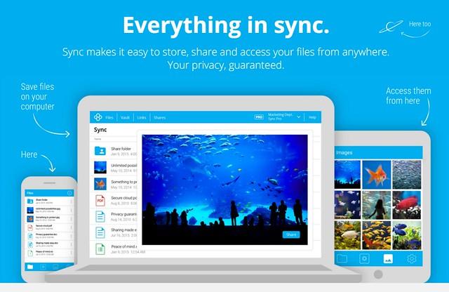 Sync.com_review