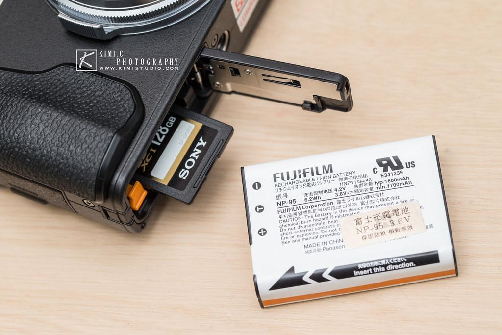 2016.02.06 Fujifilm X70-032