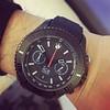 #bmwmotorsport #BMW #Watch #Icewatch #timepiece #chrono