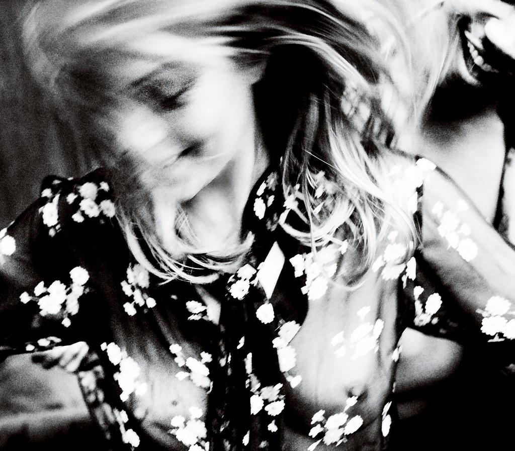 Кейт Мосс — Фотосессия для «Vogue» IT 2016 – 2