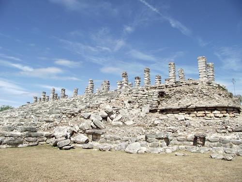 Cacalchén, Yucatán