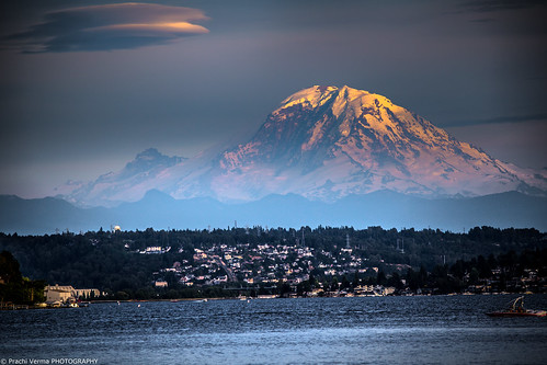 washington canondslr isusm seattleparks ef100400mm canoneos6d sewardparkseattle