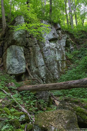 canoecreekstatepark pennsylvaniastateparks hollidaysburg pennsylvania unitedstates