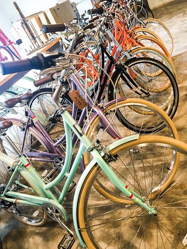 Crank Bike Shop-4.jpg