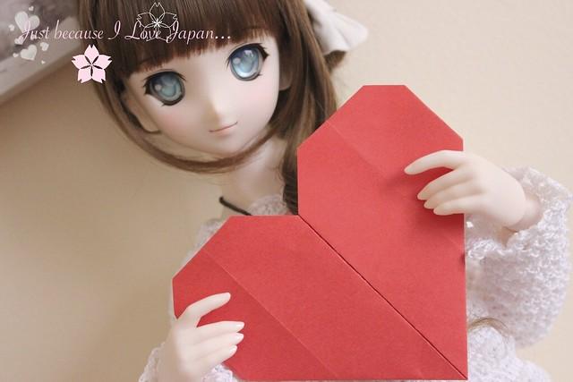 """(DD Lucy Maria+Akiyama Mio)""""Under the snow"""" page 44(17/06)! - Page 43 25052385243_dfea1a7845_z"""