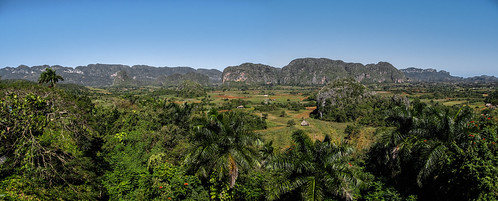 Parc National de Viñales