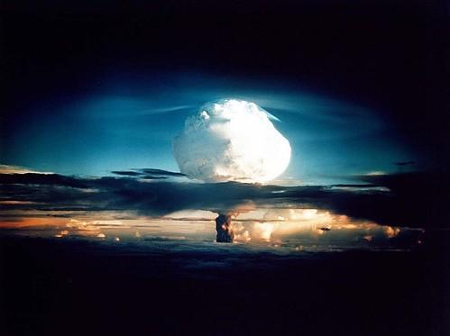 學測成績放榜有如隕石撞地球!撐過這4個環節你「救世」英  雄